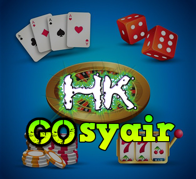Togel Syair HK minggu 11 november 2018